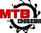 MTB Chrudim
